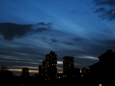 primrose_hill_sky.jpg