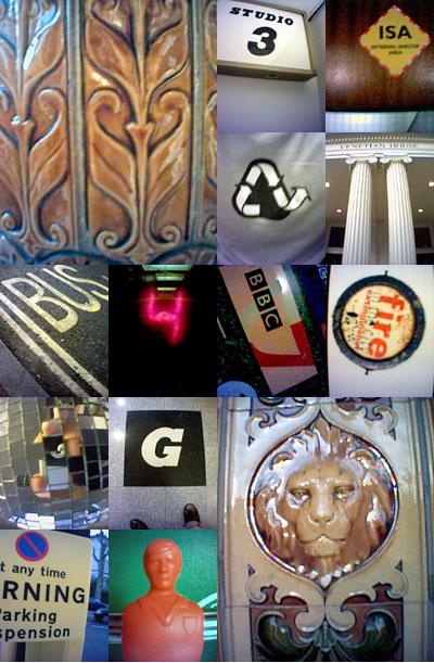 t610_collage.jpg