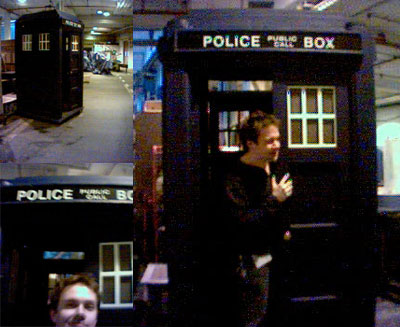 tardis_excitement.jpg